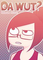 Cover: DA WUT?