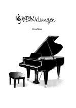 Cover: VERklungen (Leseprobe Vernarrt 5)