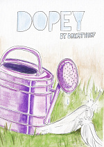 Cover: DOPEY