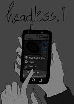 Cover: headless.i