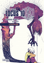 Cover: Focus 10 Phase 1.1