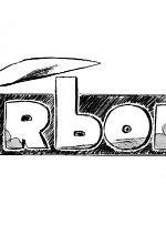 Cover: Airborne