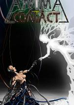 Cover: Anima Contact