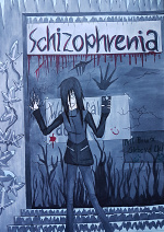 Cover: Schizophrenia