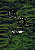 Cover: Alpha²