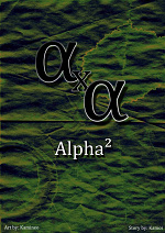 Cover: Alpha²