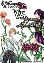 Cover: Plants vs. Plants