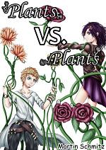 Cover: Plants vs. Plants