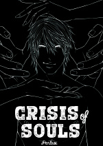 Cover: Crisis of souls [16+]