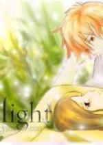 Cover: ~♣~Twilight~♣~ (neu: Seite 8 :D)
