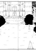 Cover: 白天使[しろいてんし] Shiroi Tenshi