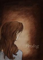 Cover: Verliebt