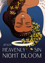 Cover: Heavenly Sin