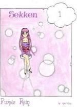 Cover: Sekken 1: Purple Rain