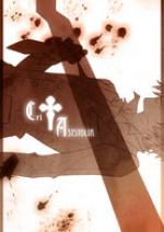 Cover: - Cri † Asystolia -