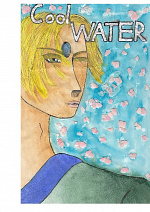 Cover: Cool Water(2008/2009)