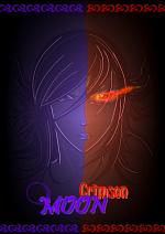 Cover: Crimson Moon