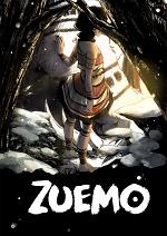 Cover: Zuemo
