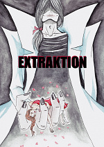 Cover: Extraktion