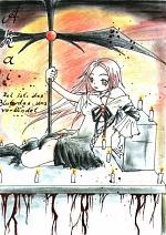 Cover: akai (cil 2006) to juju