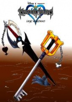 Cover: last Kingdom