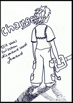 Cover: Change