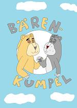 Cover: Bärenkumpel special
