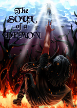 Cover: The Soul of a Demon