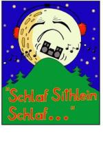 "Cover: ""Schlaf Sithlein Schlaf"""