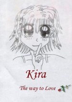 Cover: Kira