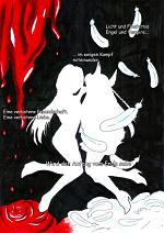 Cover: Dark Hearts (16+)