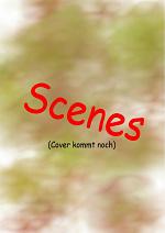 Cover: Scenes - Geschichten aus Midgard