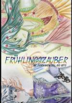Cover: Frühlingszauber