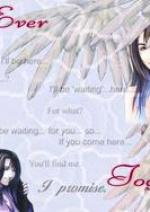 Cover: Final Fantasy 8- Forever Together