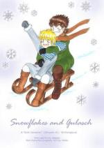 Cover: Kichi Densetsu Winterspecial
