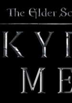 Cover: Skyrim Meme - Charles