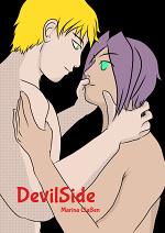 Cover: DevilSide