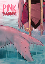 Cover: Pink Dance