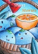 Cover: ~*~Kakao-Short-Stories-Pokemon~*~