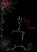 Cover: Red Roses