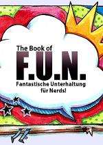 Cover: F.U.N.