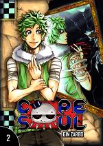 Cover: Cope Soul