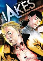 Cover: Iakes