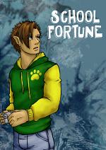 Cover: School Fortune