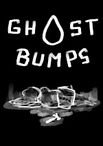 Cover: Ghost bumps [16+]