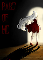 Cover: Part of me