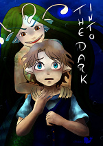 Cover: Into the Dark (Preview)