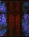 Cover: Der Glasgarten