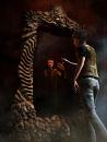 Cover: Black Mirror
