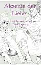 Cover: Akzente der Liebe